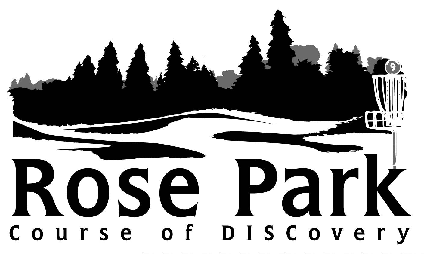 Course of DISCovery |Rose Parkl Bozeman Montana